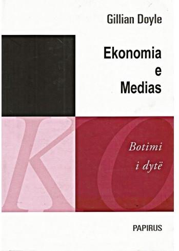 Ekonomia e medias