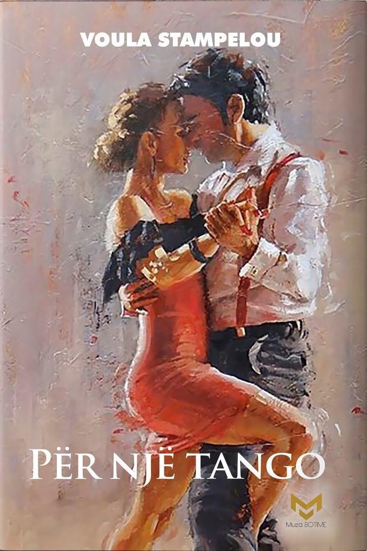 Per nje tango