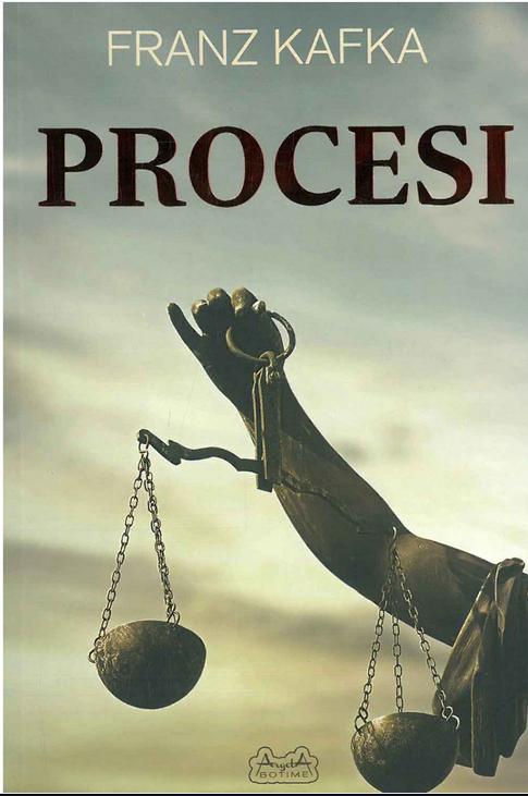 Procesi - LG