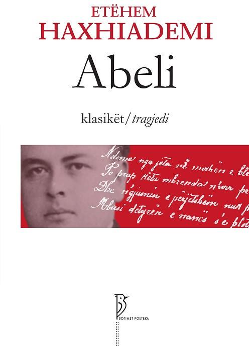 Abeli