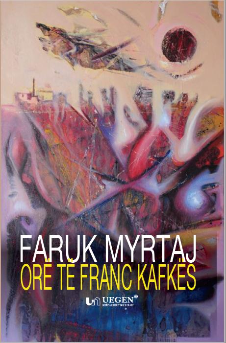 Ore te Franc Kafkes
