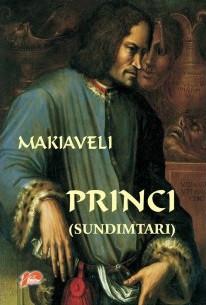 Princi – Sundimtari
