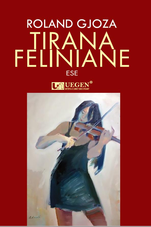 Tirana feliniane