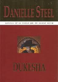 Dukesha