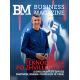 Business Magazine Nr. 21