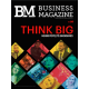 Business Magazine Nr. 20