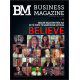 Business Magazine Nr. 19