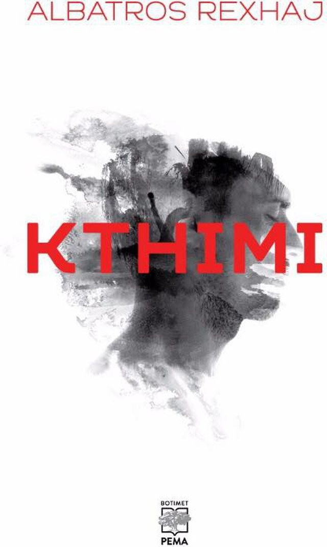 Kthimi