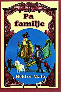 Pa familje