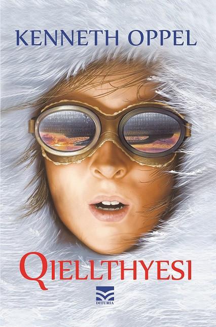 Qiellthyesi