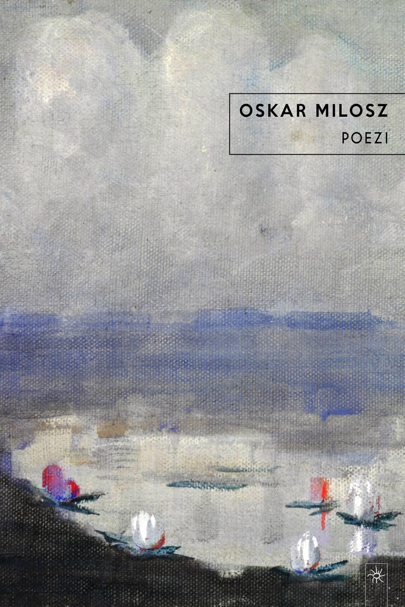 Poezi Oskar Milosz