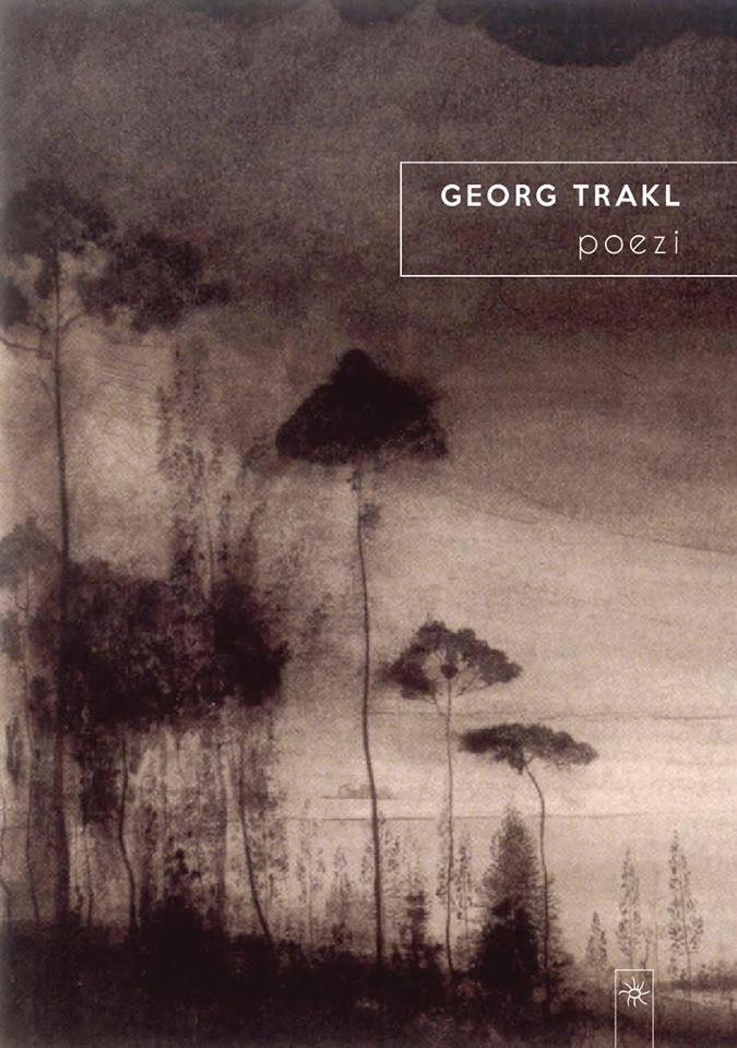 Poezi Georg Trakl