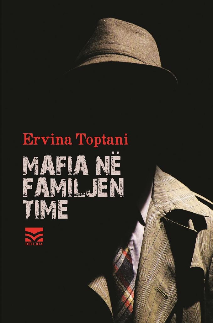 Mafia ne familjen time
