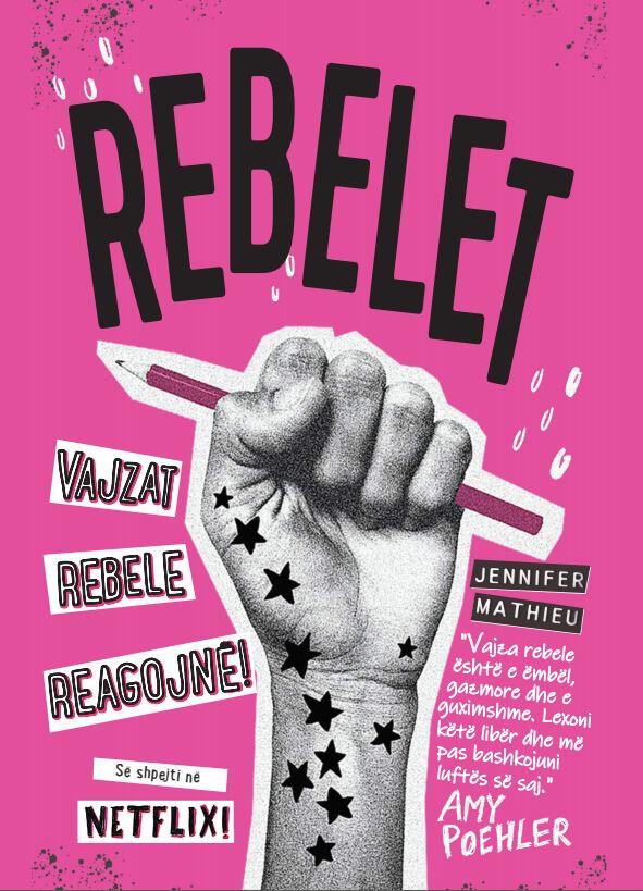 Rebelet