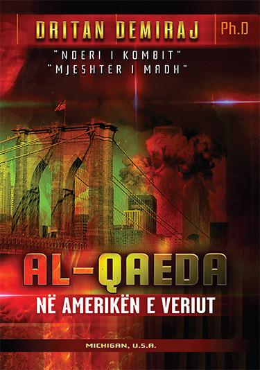 Al Qaeda ne Ameriken e Veriut