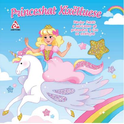Princeshat xixelluese