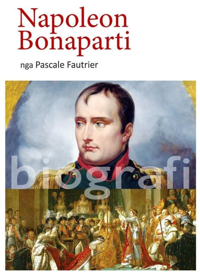 Napolon Bonaparti