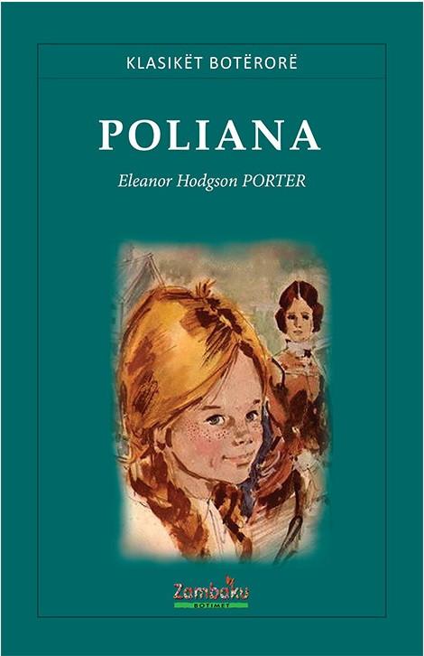 Poliana - Zambaku