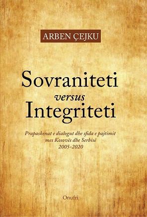 Sovrantiteti versus integriteti