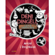 Deni Dingell 3: Avioni i Drejtesise