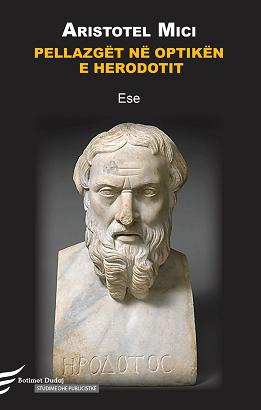 Pellazget ne optiken e Herodotit