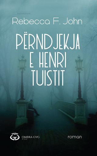 Perndjekja e Henri Tuistit