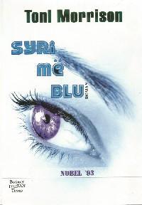 Syri me blu
