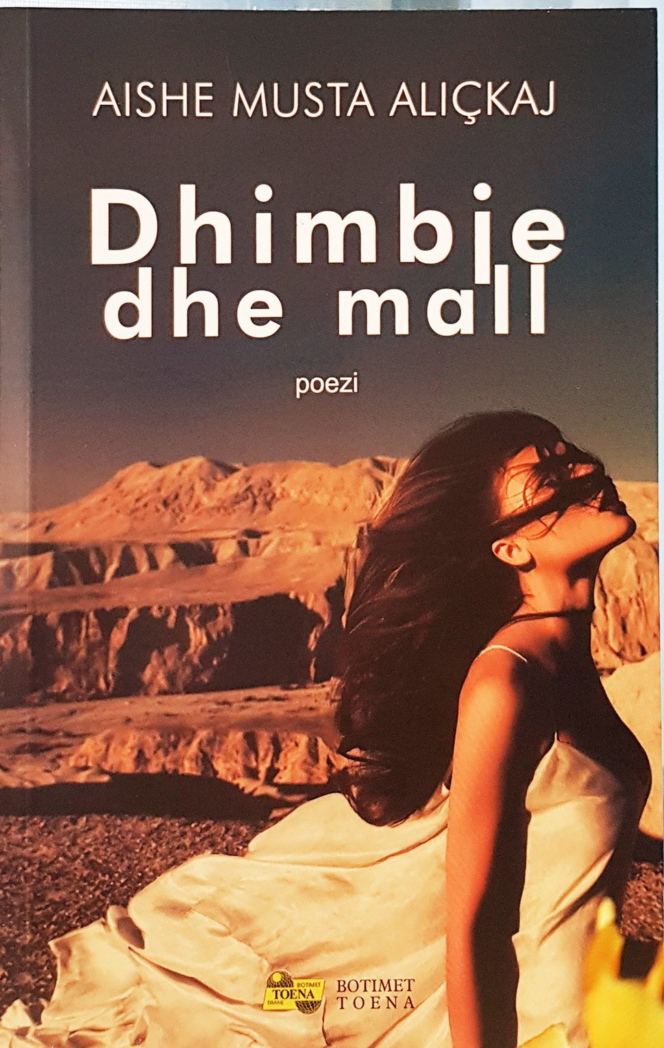 Dhimbje dhe mall