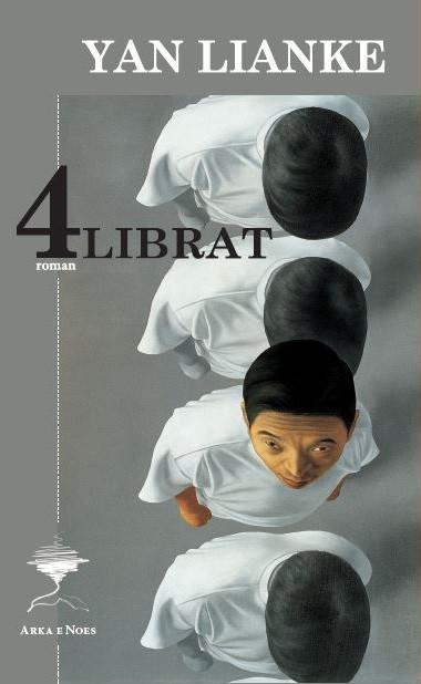 Dy autore postmoderniste ne shqip