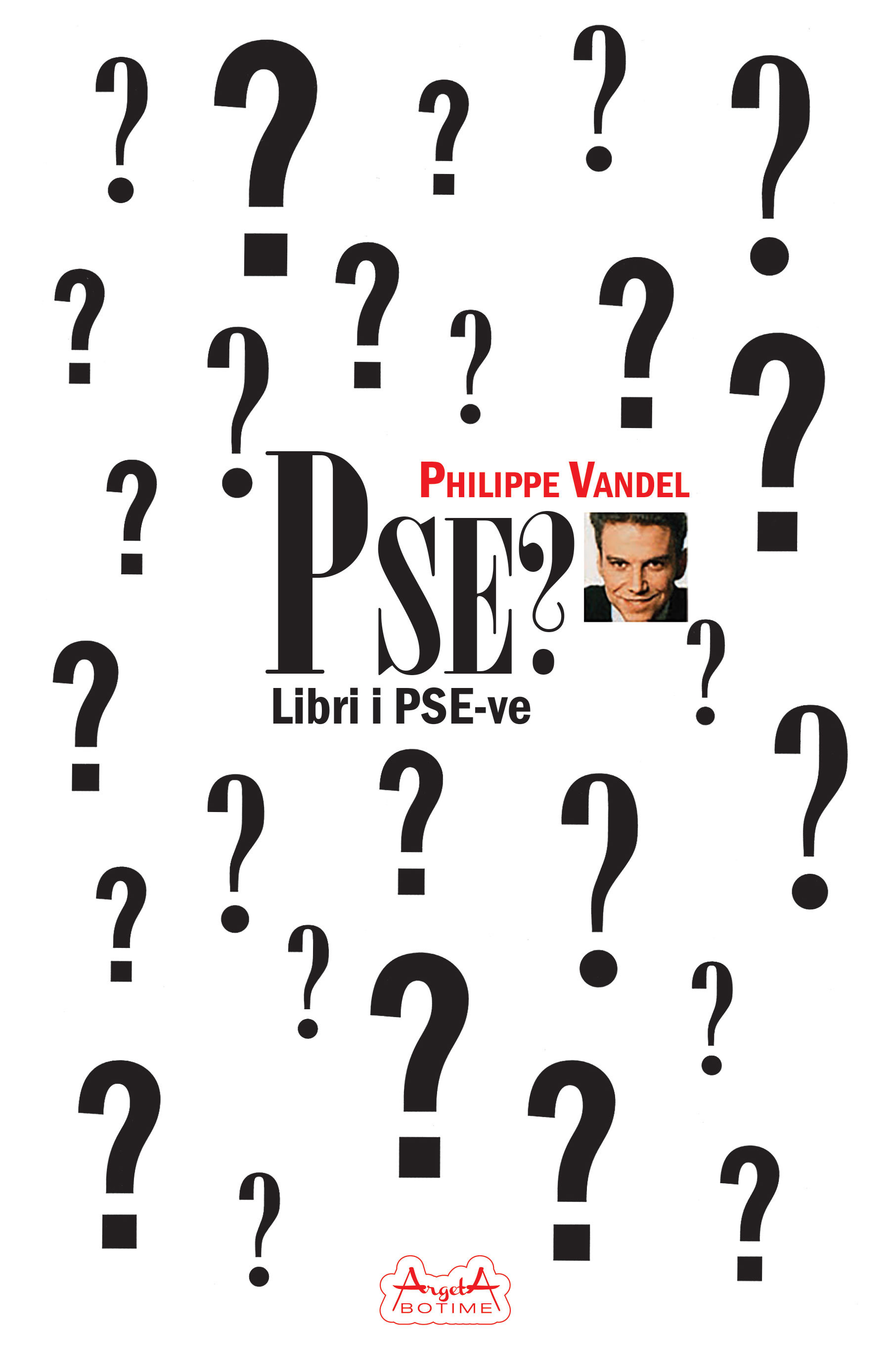 PSE ?