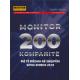 200 kompanite me te medha ne Shqiperi sipas xhiros 2019
