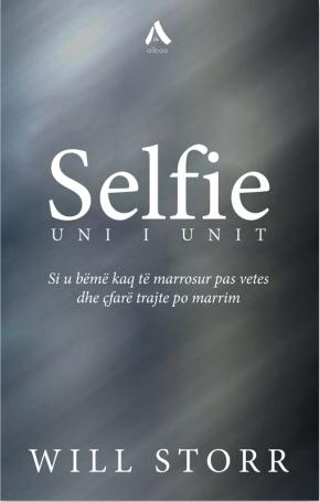 Selfie : Uni i unit