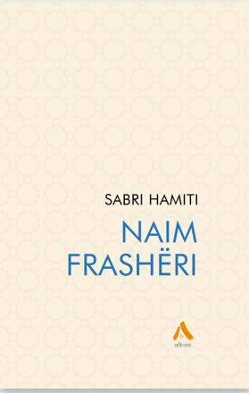 Naim Frasheri