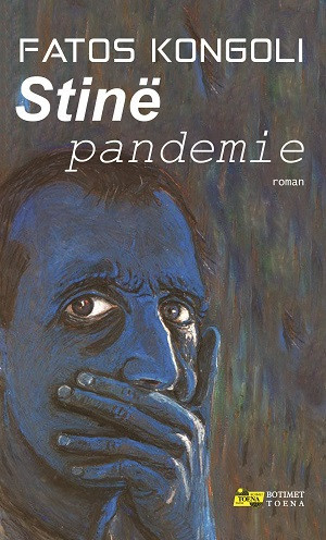 Stine pandemie