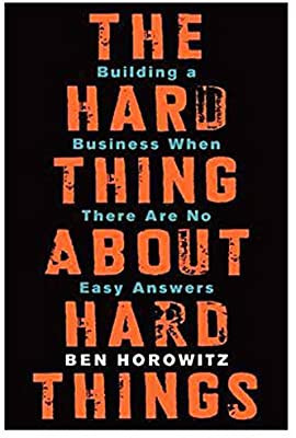 The hard thing about bad thinks