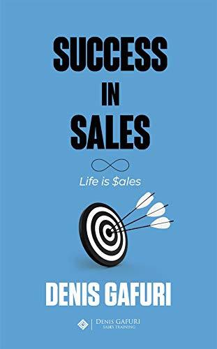 Suksesi ne shitje