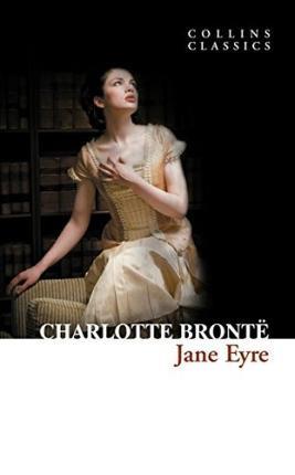 Jane Eye