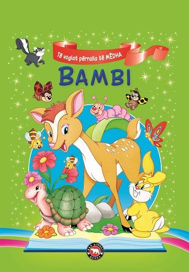 Bambi - BT
