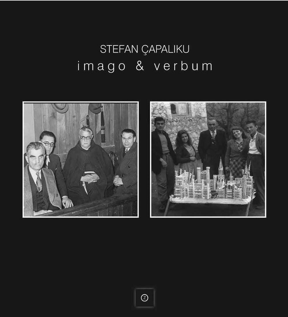 Imago & Verbum
