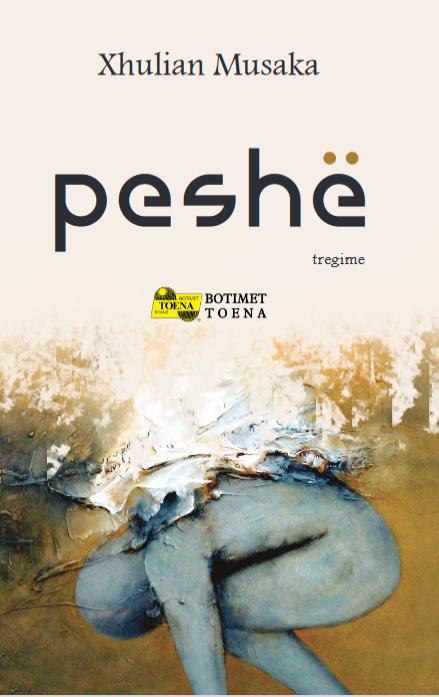 Peshe