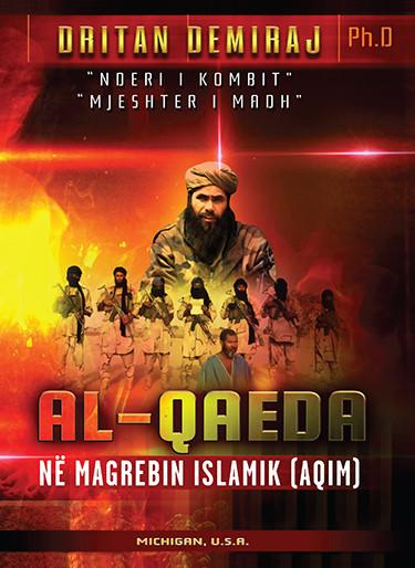 Al Qaeda në Magrebin Islamik
