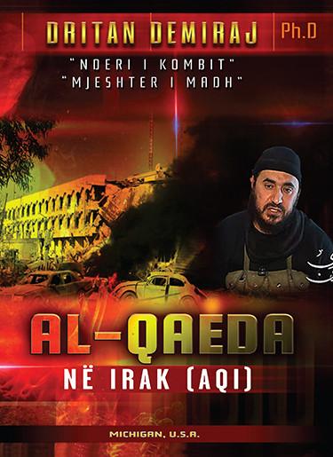 Al Qaeda ne Irak