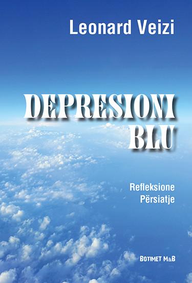 Depresioni blu