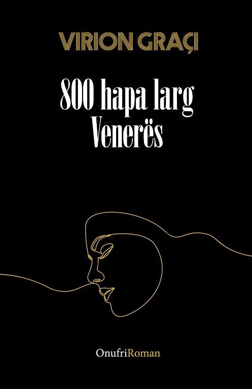 800 hapa larg Venerës