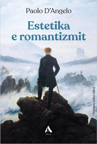 Estetika e romantizmit