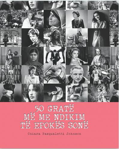50 grate me me ndikim te epokes sone