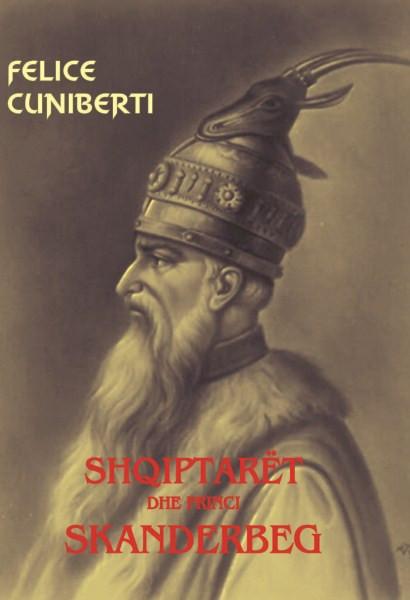 Shqiptaret dhe princi Skanderbeg