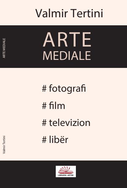 Arte mediale