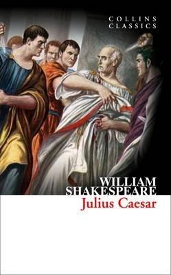 Julius Caesar - en