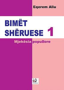 Bimet sheruese 2